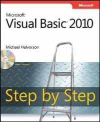 Microsoft Visual B ...