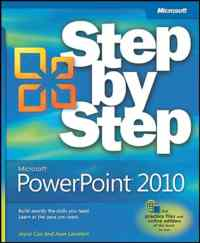 Microsoft® Powerpo ...