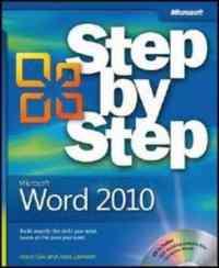 Microsoft® Word 20 ...