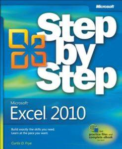 Microsoft® Excel®  ...