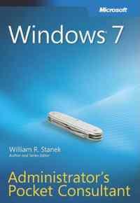 Windows 7 Administ ...