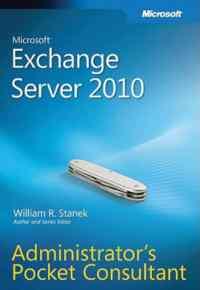 Microsoft Exchange ...