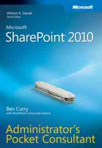 Microsoft® SharePo ...