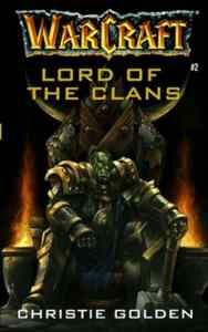 Warcraft 2: Lord Of The Clans