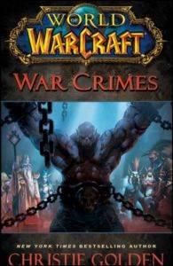 Warcraft: War Crim ...