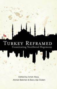 Turkey Reframed (C ...