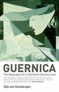 Guernica: The Biog ...