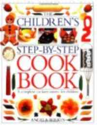 Children's Step by ...