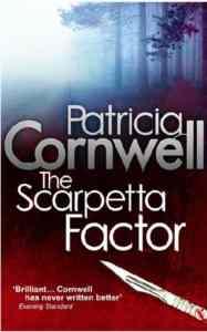 The Scarpetta Fact ...