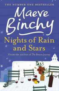 Nights of Rain and ...
