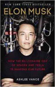Elon Musk: How The Billionaire CEO Of Space X And Tesla Is Shaping Our Future