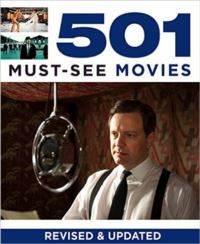 501 Must-See Movie ...