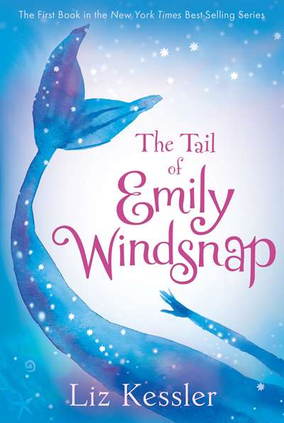 The Tail of Emily  ...
