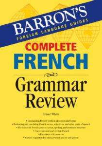 Complete French Gr ...