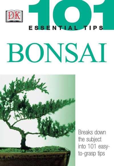 101 Essential Tips ...