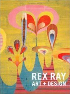 Rex Ray Art + Design