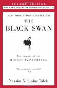 Black Swan: The Im ...