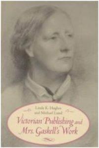 Victorian Publishi ...