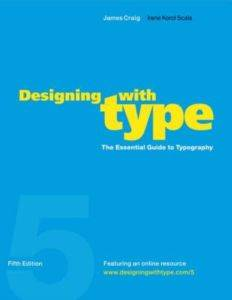 Designing With Typ ...