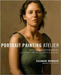 Portrait Painting  ...