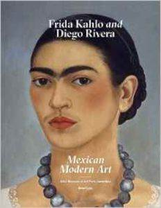 Frida Kahlo and Di ...