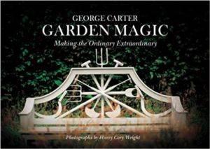 Garden Magic: Maki ...