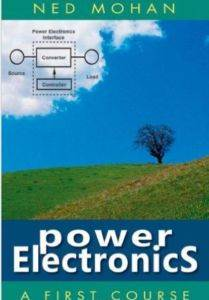 Power <br/>Electronics:  ...