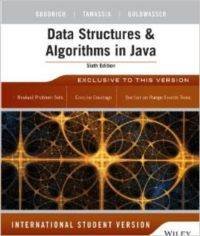 Data Structures & Algorithms i ...