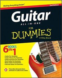 Guitar All-in-One  ...