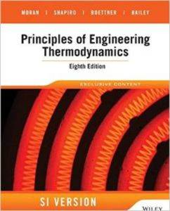 Principles Of <br/>Engineering T ...