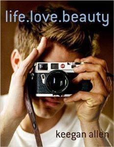 life.love.beauty