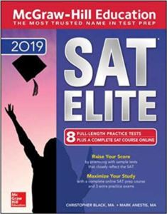 Mcgraw-Hill Educat ...