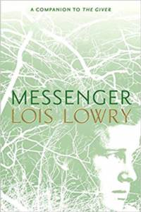 Messenger (Giver Q ...