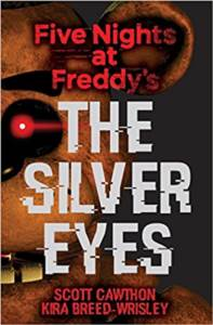 The Silver Eyes (F ...