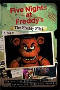 The Freddy Files ( ...