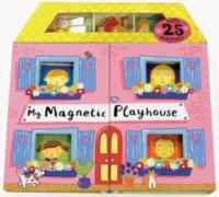My Magnetic Playho ...
