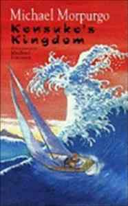 Kensuge's Kingdom