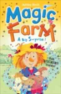 Magic Farm 2: A Big Surprise!