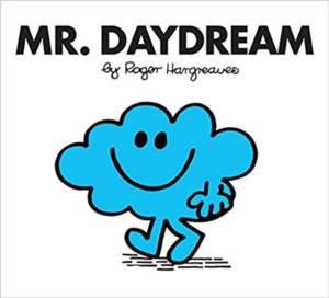 Mr. Men: Mr. Daydream
