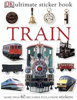 Train Ultimate Sti ...