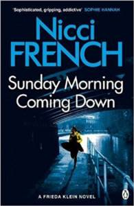 Sunday Morning Coming Down (Fr ...