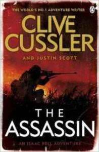 The Assassin (Isaa ...