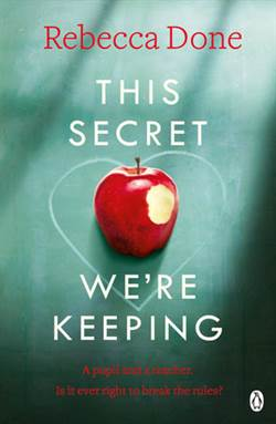 The Secret We're K ...