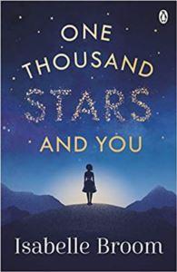 One Thousand Stars ...