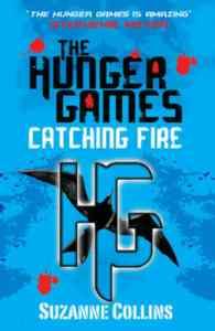 Catching Fire (Hun ...
