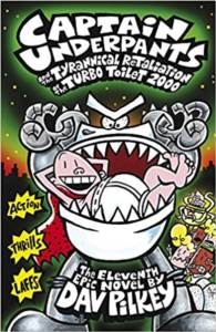 Captain Underpants And The Tyrannical Retaliation Of The Turbo Toilet 2000 (11)