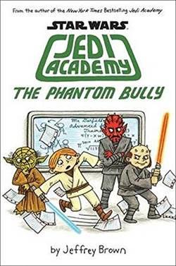 Jedi Academy 3: Th ...