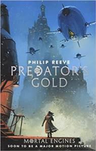 Predator's Gold (P ...