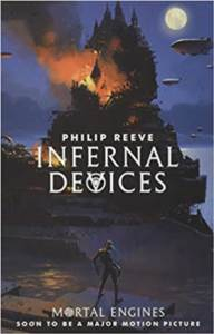 Infernal Devices ( ...