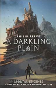 A Darkling Plain ( ...